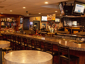 The Bar - Appleton - Lynndale Online Ordering